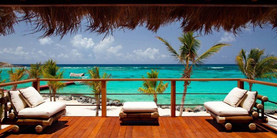 Passar férias na mesma ilha que Barack e Michelle Obama? Yes you can!
