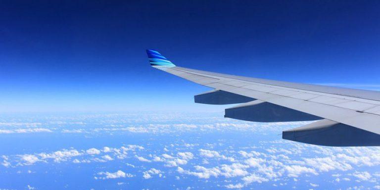 Jet lag: evite os sintomas
