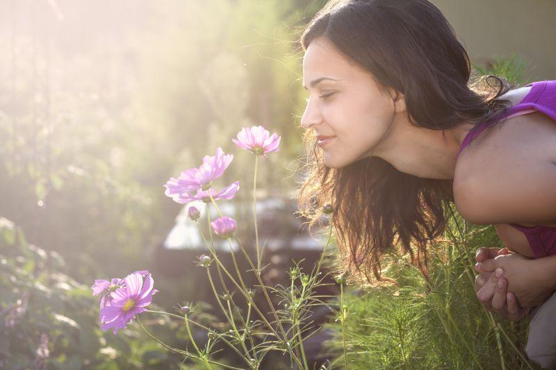 5 destinos olfativos para turistas que apreciam cheiros inebriantes