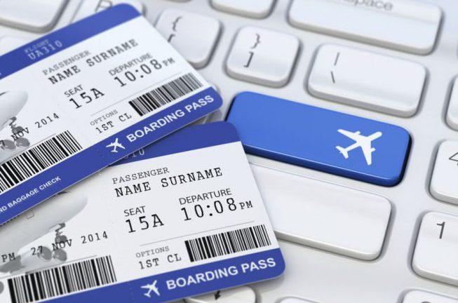 8 regras para conseguir os melhores preços quando reservar viagens online