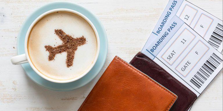Os 25 lugares para onde os Turistas mais gostam de ir.