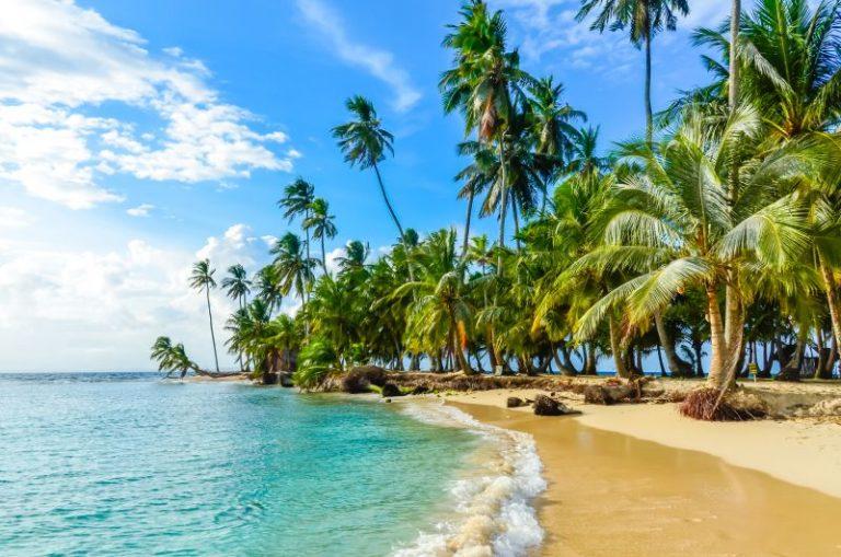 Sem ideias para as próximas férias? Muitas razões para visitar o Panamá